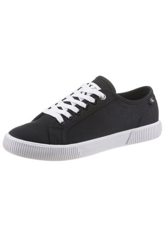 Calvin Klein »SEMOKE« Sneaker su Logoschriftzug ant...