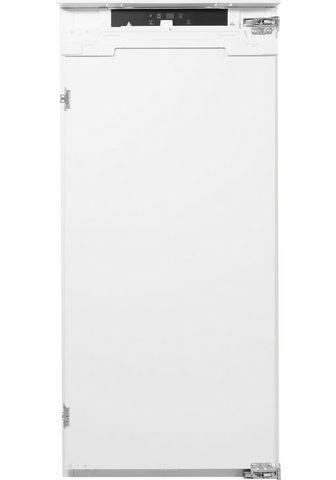 BAUKNECHT Įmontuojamas šaldytuvas KSI 12VF3 122 ...