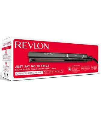 Revlon Glätteisen »RVST2175« ColourProtect-Ke...