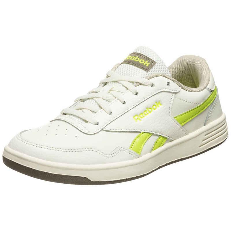 Reebok »Royal Techque T« Sneaker