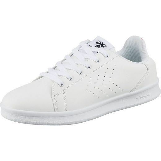 hummel »Busan Sneakers Low« Sneaker