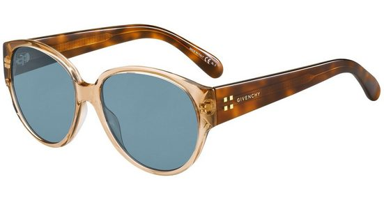 GIVENCHY Sonnenbrille »GV 7122/S«