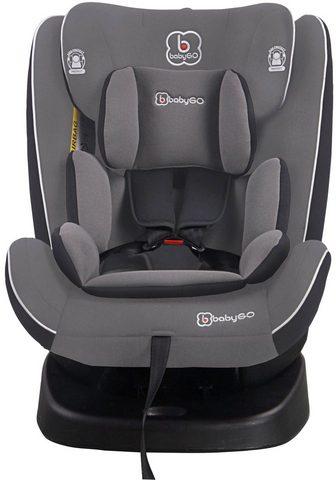 BabyGo Autokindersitz »Nova« 11 kg