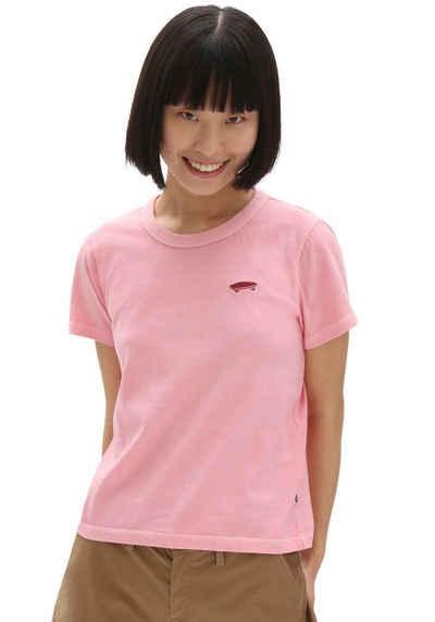 Vans T-Shirt »VISTA VIEW«