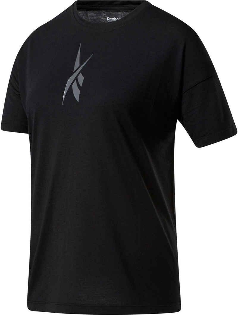 Reebok T-Shirt »GRAPHIC T-SHIRT«
