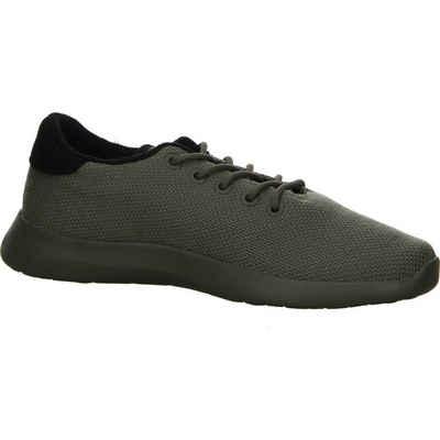 Giesswein »Merino Wool Knit Sneaker Schuhe« Sneaker