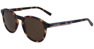 Lacoste Sonnenbrille »L916S«