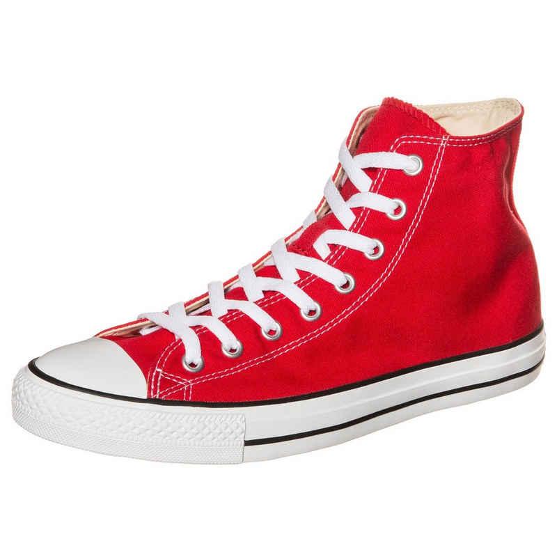 Converse »Chuck Taylor All Star Core« Sneaker