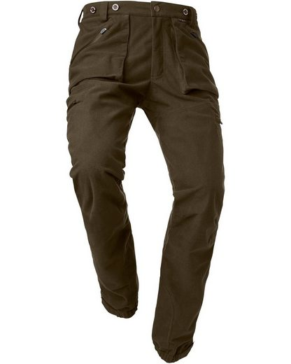 Chevalier Outdoorhose »Hose Force«