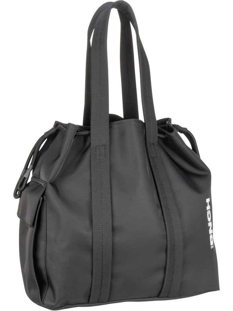 BREE Handtasche »Punch Neo 3«, Shopper