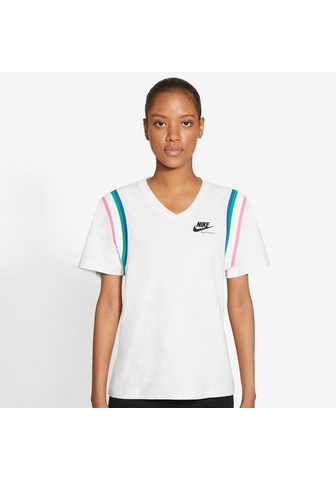 Nike Sportswear Marškinėliai »Heritage Women's Top«
