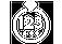 Trauringe123