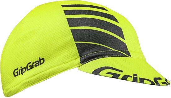 GripGrab Flex Cap »Lightweight«