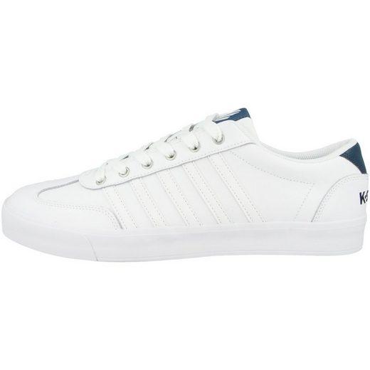 K-Swiss »Addison VULC LTR« Sneaker
