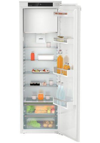 Liebherr Įmontuojamas šaldytuvas IRf 5101-20 17...