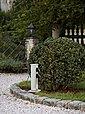 EGLO Gartenleuchte »PARK4«, Bild 3