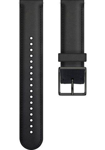 Polar Wechselarmband »Armband IGNITE Leder M...