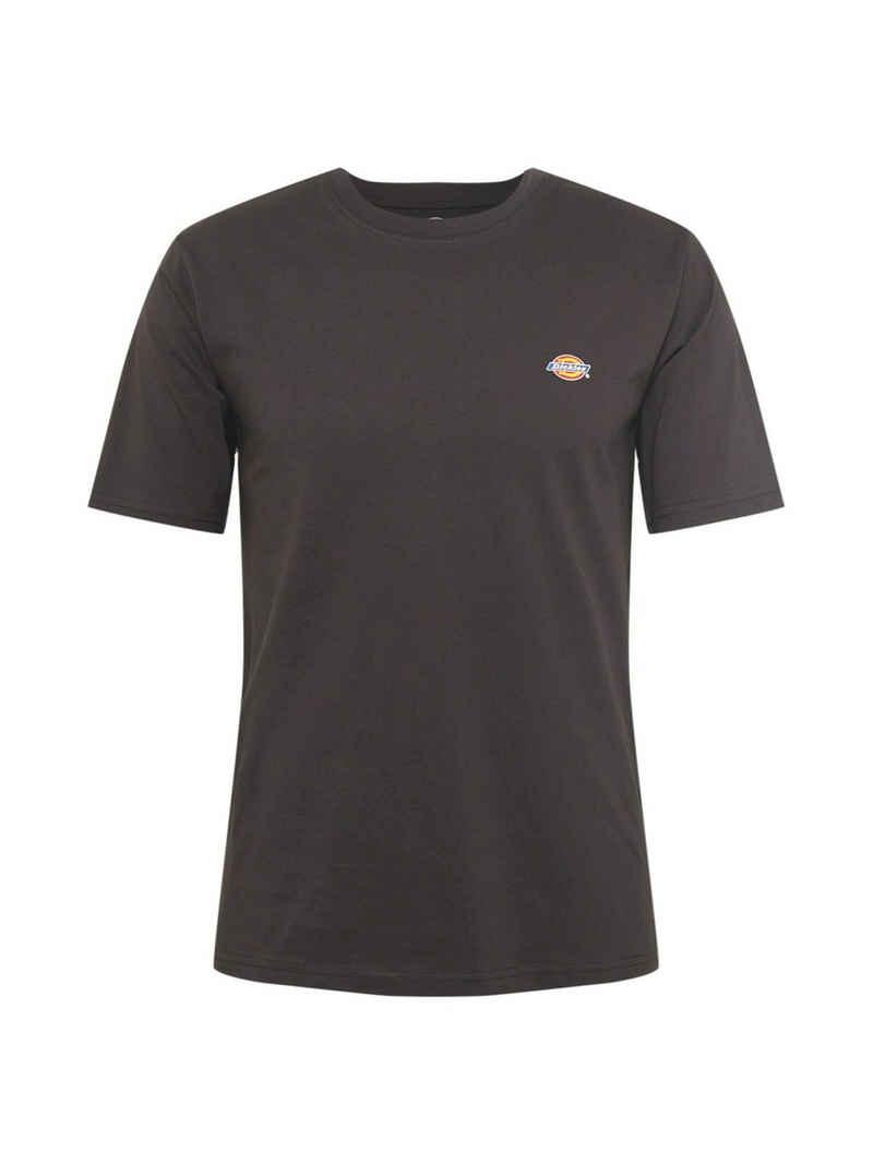 Dickies T-Shirt »MAPLETON« (1-tlg)