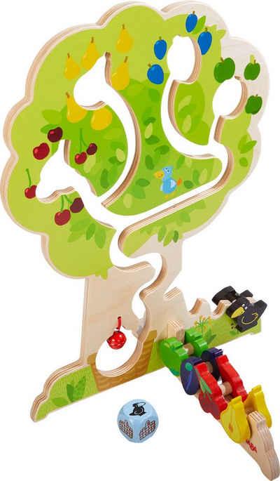 Haba Motorikbrett »Obstgarten«