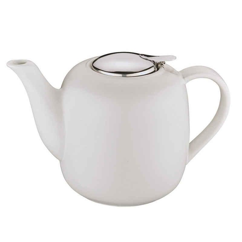 Küchenprofi Teekanne »Teekanne LONDON«, Teekanne
