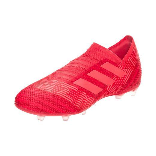 adidas Performance »Nemeziz 17 360Agility« Fußballschuh
