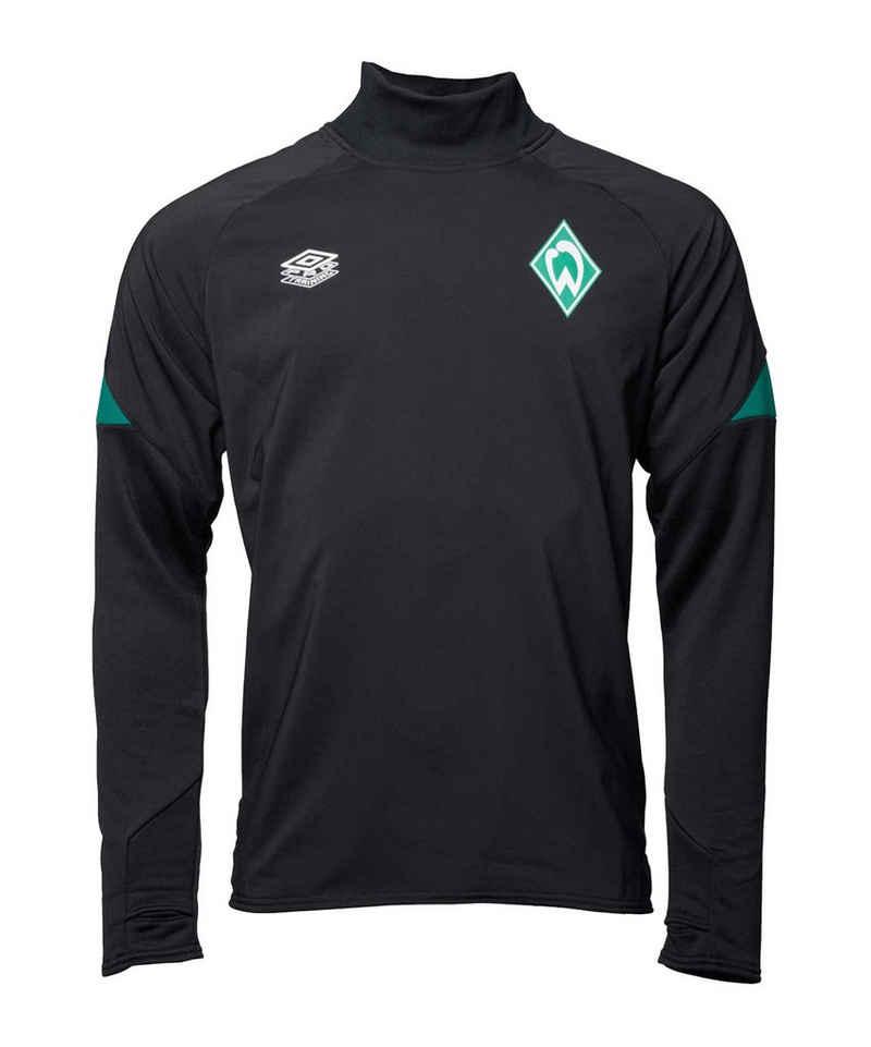 Umbro Sweatshirt »SV Werder Bremen Drill Top«