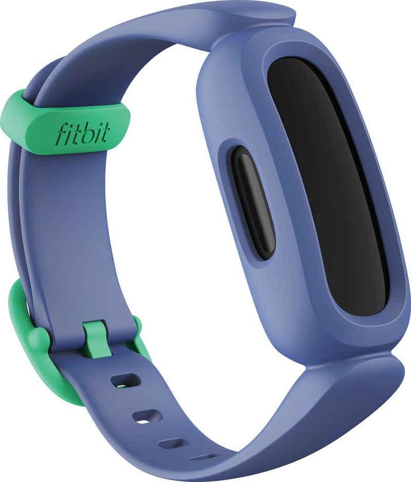 fitbit Ace 3 Fitnessband (1,47 cm/3,73 Zoll, FitbitOS5), für Kinder