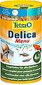 Tetra Fischfutter »Delica Menu«, Flockenfutter 2x100 ml, Bild 2