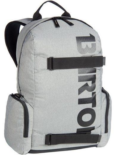 Burton Laptoprucksack »Classic Emphasis Pack«