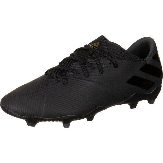 adidas Performance »Nemeziz 19.2« Fußballschuh
