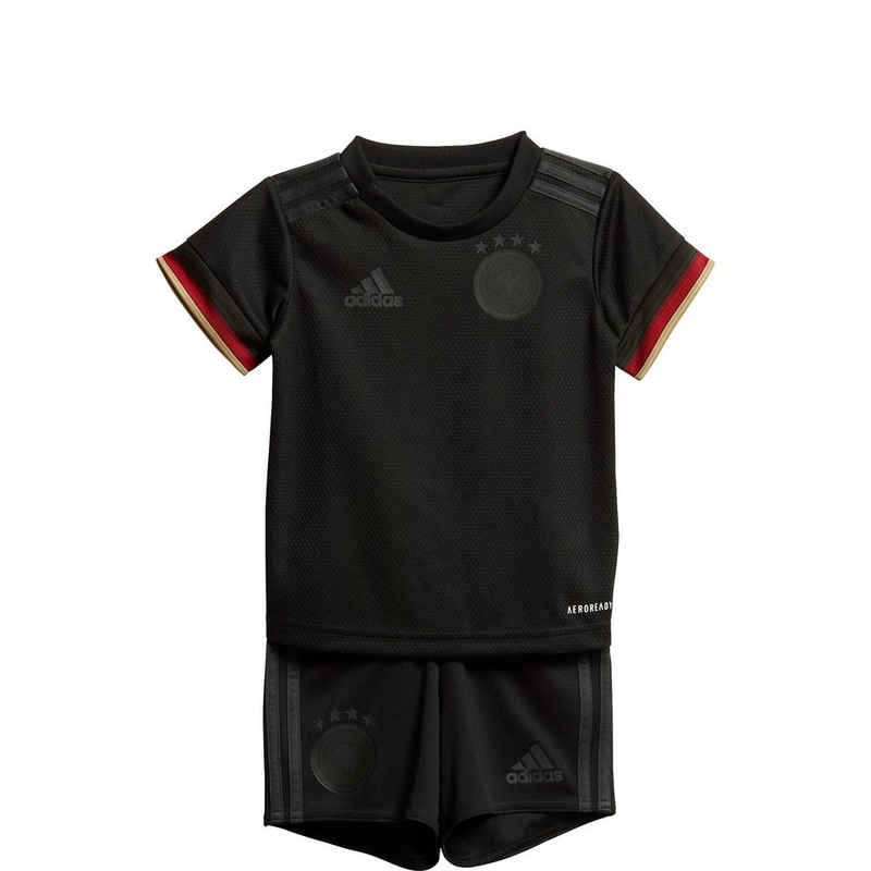 adidas Performance Fußballtrikot »Dfb Away Em 2021«