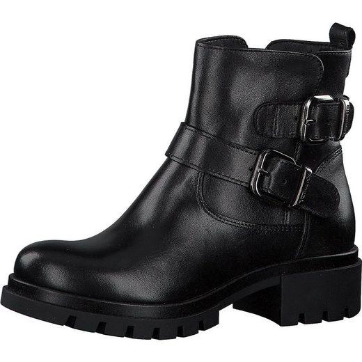 Tamaris »Biker Boots« Bikerboots