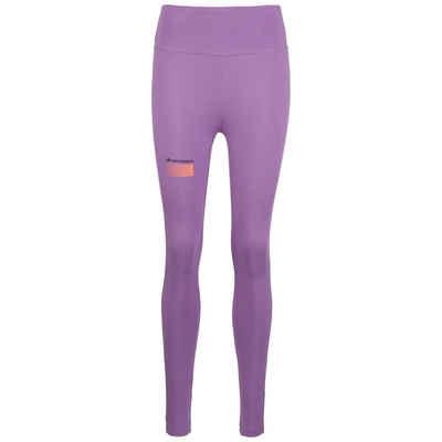 New Balance Leggings »Sport Style Optiks«