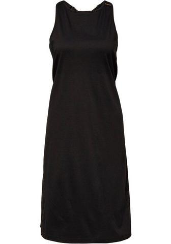 G-Star RAW Suknelė »Kleid A-line dungaree suknelė...