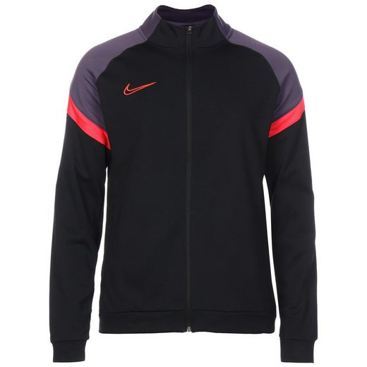 Nike Sweatjacke »Academy«
