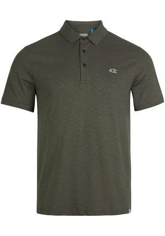 O'Neill Polo marškinėliai »JACKS BASE POLO«