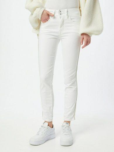 Salsa Skinny-fit-Jeans »Secret«