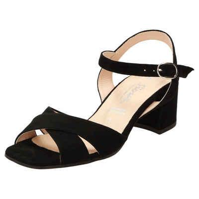 SIOUX »Ingelene-700« Sandalette