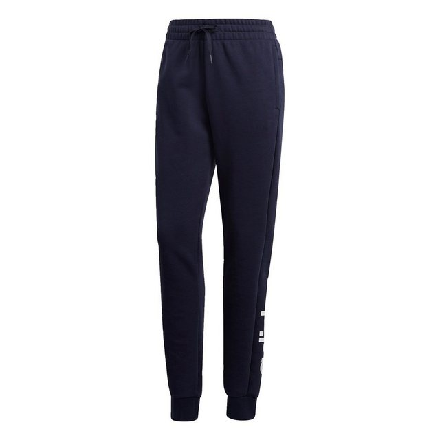 Hosen - adidas Performance Sweatpants »Essentials Linear Hose« ›  - Onlineshop OTTO