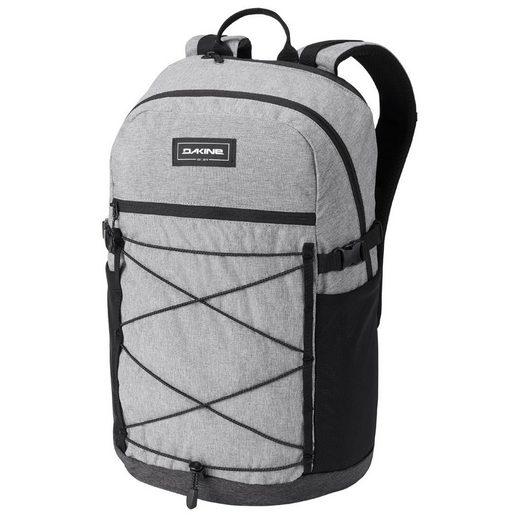 Dakine Tagesrucksack »Wndr Pack 25L«