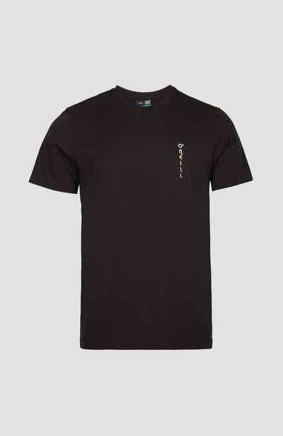 """O'Neill T-Shirt »""""RETRO SURFER""""«"""
