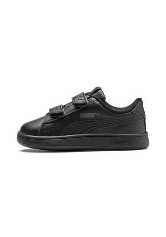 PUMA »Smash v2 Kinder Sneaker« Sneaker
