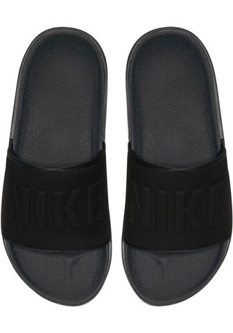 Nike Sportswear »Wmns Offcourt« maudymosi sandalai