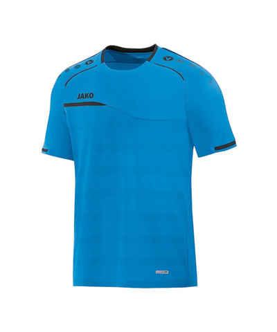 Jako T-Shirt »Prestige T-Shirt«