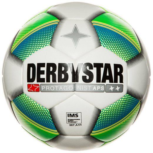 Derbystar Fußball »Protagonist Aps«