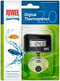 Juwel Aquarien Thermometer »Digital-Thermometer«, Bild 3