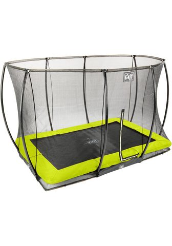 EXIT Bodentrampolin »Silhouette Ground« BxT...