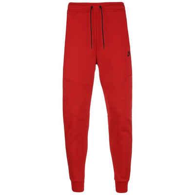 Nike Sportswear Jogginghose »Tech Fleece«
