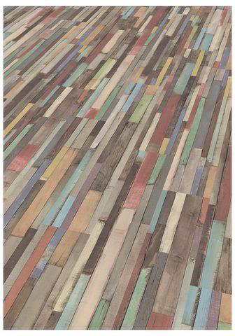 EGGER Laminuotos grindys » HOME Dimas Wood b...