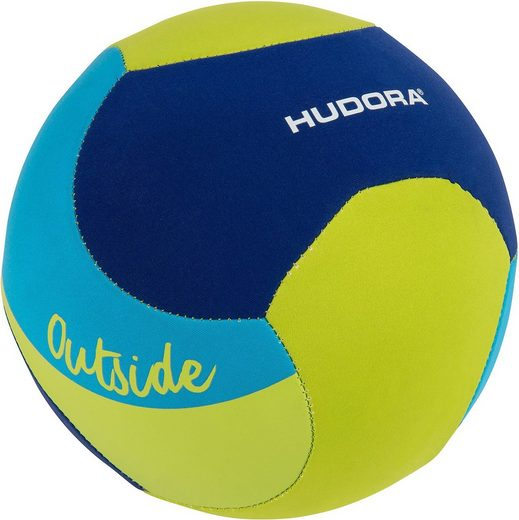 Hudora Volleyball »Volleyball Outside, Gr. 5«
